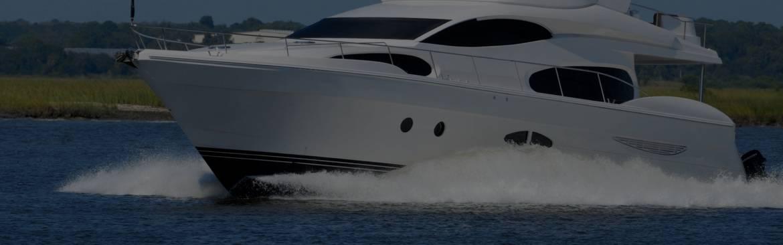 Boat-BG.jpg