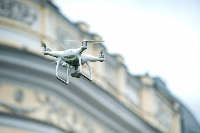 Drone-Insurance.jpg