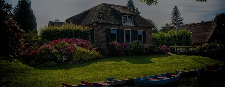 Cottage-BG.jpg