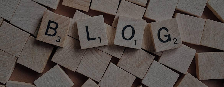 IJOL-Blogs-BG.jpg