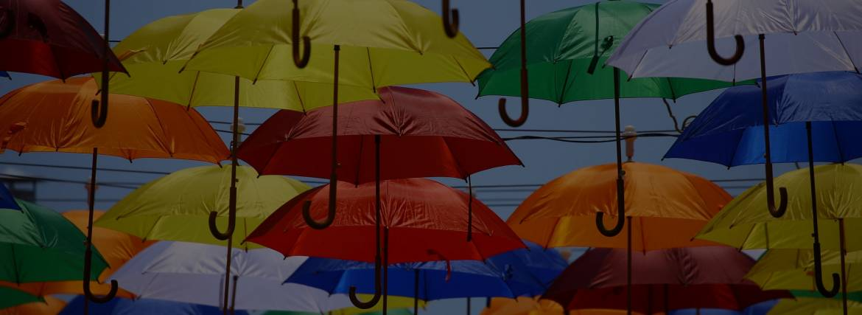 Umbrella-Insurance-BG.jpg