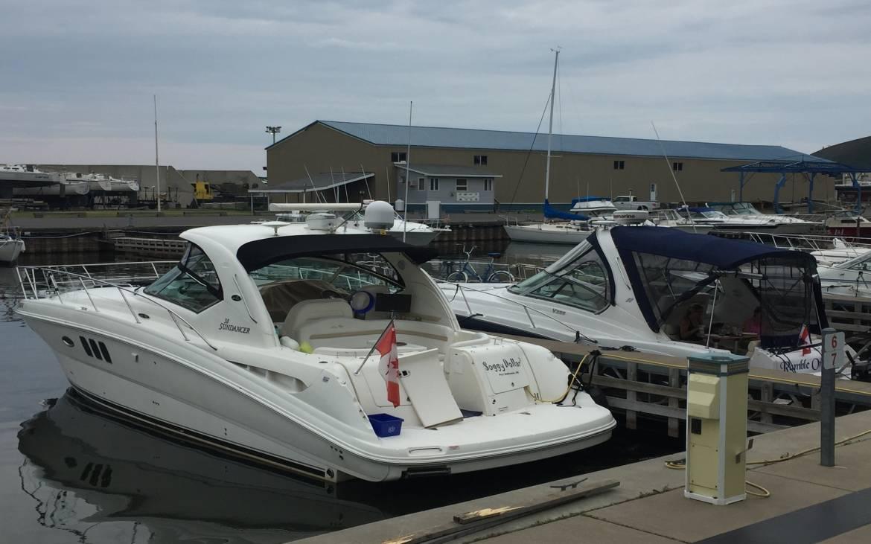 boat_insurance-Home.jpg