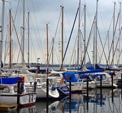 Boat-Insurance-Home.jpg