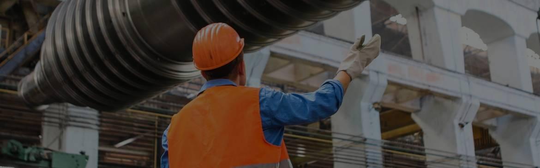 Construction-trades-BG.jpg