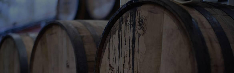 Wineries-breweries-BG.jpg