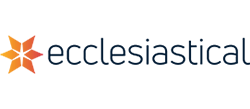 Ecclesiastical-Logo