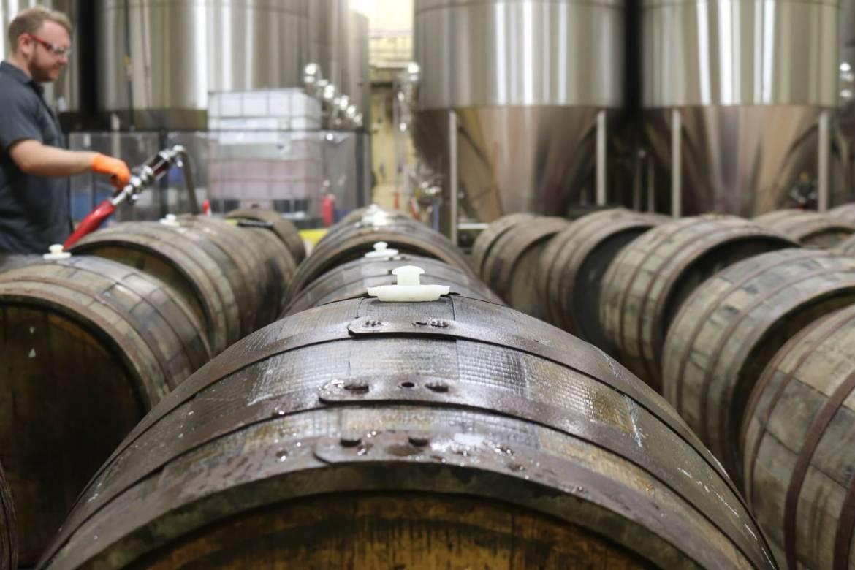 Insurance-for-wineries-breweries.jpg