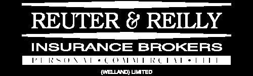 RR-Logo500x150_White