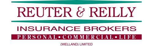RR-Logo_500X150