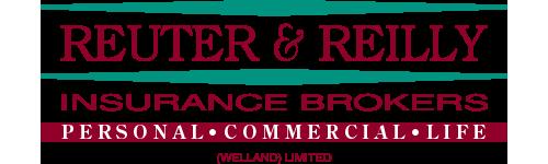 R&R Logo Transparent Logo